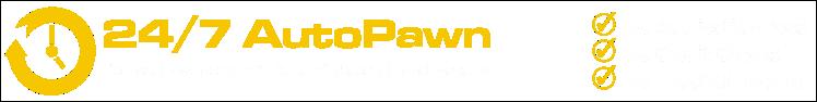 Autopawn